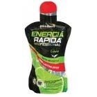 EthicSport Energia Rapida Professional Lime gél