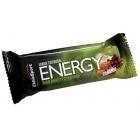 EthicSport Tecnica Energy karamell- zöldalma ízű energia szelet