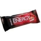 EthicSport Tecnica Energy vörösáfonya ízű energia szelet