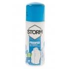 Storm Wash in Waterproofer 75 ml-es ruha és szövetimpregnáló