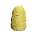 RP Outdoor esővédő huzat 40 l hátizsákhoz