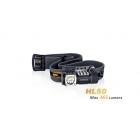 Fenix HL50 fejlámpa