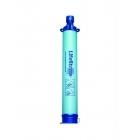 LifeStraw Personal hordozható víztisztító