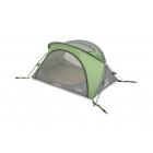 LittleLife Arc 2 Kids Snuggle Pod gyermek sátor