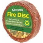 Coghlans Fire Disc gyújtós
