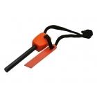 Baladéo Spark Fire tűzgyújtó eszköz