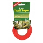 Coghlans Trail Tape 46 m-es jelölő szalag