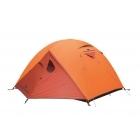 Ferrino Lothse 3 személyes hegymászó sátor