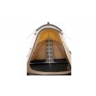 Robens Kiowa belső sátor