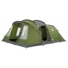 Coleman Vespucci 6 személyes sátor