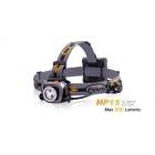 Fenix HP15 Ultimate Edition fejlámpa