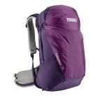 Thule Capstone Women Hiking Pack 32 l-es női túrahátizsák