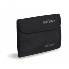Tatonka Euro Wallet RFID B pénztárca