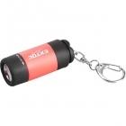 Extol 43120 Mini LED lámpa USB