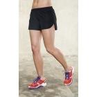 ProAct Running Shorts női futónadrág