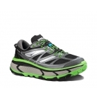 Hoka One One Mafate Speed férfi terepfutó cipő