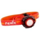 Fenix HL05 fejlámpa