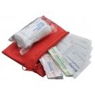 Baladeo First Aid Kit S elsősegély-készlet