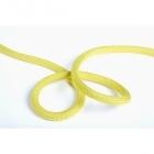 Edelweiss 8 mm-es kötélgyűrű