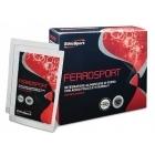 EthicSport Ferrosport dobozos étrend-kiegészítő