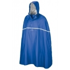 Ferrino Poncho Dryride esővédő poncsó