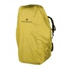 Ferrino esővédő huzat 25 - 50 literes hátizsákhoz