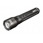 Bushnell CREE LED flashlight Rubicon T300L HD kézi lámpa