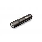 Bushnell CREE LED flashlight Rubicon T250R RC kézi lámpa