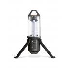 Bushnell Rubicon 200L lámpa