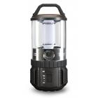 Bushnell Rubicon 350L lámpa