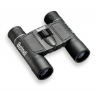 Bushnell Powerview  10 x 25 távcső