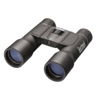 Bushnell Powerview 12 x 32 távcső