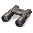 Bushnell Powerview 16 x 32 távcső