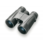 Bushnell Powerview 8 x 32 távcső