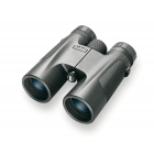 Bushnell Powerview 8 x 42 táővcső