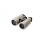 Bushnell Natureview 10 x 42 távcső