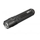 Bushnell CREE LED flashlight Rubicon T300L kézi lámpa