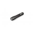Bushnell CREE LED flashlight Rubicon T200L kézi lámpa