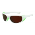 Cébé Jorasses napszemüveg - M - matt white
