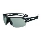 Cébé S Track napszemüveg - M - matt black Variochrome