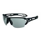 Cébé S Track napszemüveg - L - matt black Variochrome