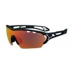 Cébé S Track Mono cserélhető lencsés napszemüveg - L - matt black