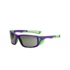 Cébé Proguide napszemüveg - purple Variochrome