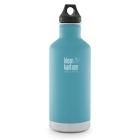 Klean Kanteen classic 0,946 L thermo italtartó palack