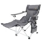Grand Canyon Giga Chair kempingszék
