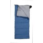 Grand Canyon Cuddle Blanket nyári gyerek hálózsák