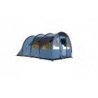 Grand Canyon Helena 3 kemping sátor