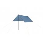 Grand Canyon Tarp 3 x 3 méteres árnyékoló védőtető