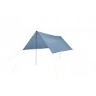 Grand Canyon Tarp 4 x 4 méteres árnyékoló védőtető