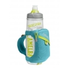 CamelBak Quick Chill Bottle 620 ml-es futó kézikulacs